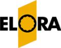 Слесарно-монтажный инструмент Elora