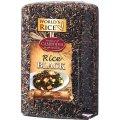 Рис черный World#39;s Rice 500 г Украина