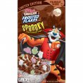 Хлопья Halloween Frosted Flakes Chocolate with Spoooky Marshmallows 700g