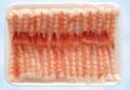 """Креветка замороженная """"Sushi Ebi"""" 30шт."""