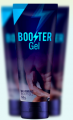Booster Gel (Бустер Гель)- крем для роста мышц