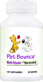 Pet Bounce (Pat Bones) - capsules for dogs and cats