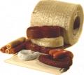 Производство оболочек белковых коллагеновых колбасных в Украине