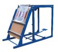 Оборудование для производства сумок из тканого полипропилена