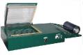 Термокамеры для упаковки в термоусадочную пленку