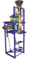 Автомат для фасовки сыпучих продуктов в пакеты
