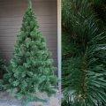 Ялинка штучна 1.8м | Искусственная елка