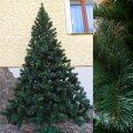 Ялинка штучна 2.2м | Искусственная елка