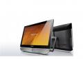 Компьютер Lenovo IdeaCentre B520 L23u