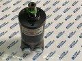 Гидромотор OMМ 20 EMD Sauer Danfoss