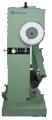 Копер маятниковый ИО-5003-0,3 (2011-КМ30).Вид испытания - двухопорный ударный изгиб для металлов и сплавов (метод Шарпи)