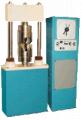Разрывная машина ИР-100 для статических испытаний образцов металлов, арматурной стали, образцов из листового и круглого проката на растяжение при нормальной температуре