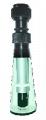 Микроскоп отсчетный МПБ-2 измерение диаметра отпечатка (лунки), образуемого на поверхности различных металлов при определении твердости по методу Бринелля