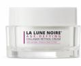 La'Lune (Ла Лун)- антивозрастной крем для лица