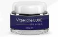 VitaRiche Luxe (ВитаРич Люкс)- антивозрастной крем для лица