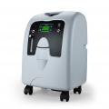 Кислородный концентратор OX-10A (10 л/мин)