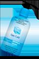 Lipo Cold (Lipo Cold) - crema per la cellulite