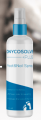 Onycosolve Plus (Onikosolv Plas) - spray from a fungus