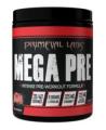Primeval Labs (Праймевал Лабс) - капсули для зростання м'язової маси