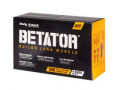 Betator (Бетатор) - капсулы для роста мышечной массы