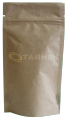 Sacks, packages, polypropylene fabric