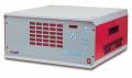 Регулятор температуры многоканальный CM | Hotset