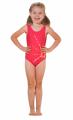 Купальник для девочки Wave 584001\707 УФ Reima