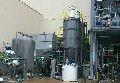 Водоподготовка  для производства  пара и энергии