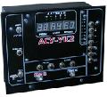 Контроллер АСУ-УК2