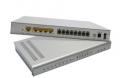 Оборудование VoIP FlexGain Access VoiceCom 130-2