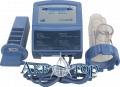 Солевая установка для бассейна Autochlor SMCE20 - SMCE33. Хлоринатор для бассейна. Электролизная установка для бассейна. Проточный хлоргенератор для бассейна.