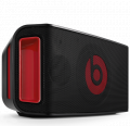 Спикер Beatbox Portable by Dr. Dre