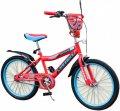 Велосипед детский двухколесный 20 дюймов Like2bike Sprint 192026