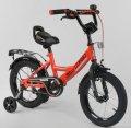 Велосипед детский Corso 14 дюймов 0106
