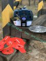 Мотокоса, триммер, бензокоса Makita BC 626 USA, Гарантия!