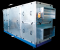 The airprocessing AirVents units