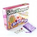 Маникюрный набор «SalonShaper»