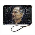 Чехол для iPad Стив Джобс оригинальный подарок на день рождения