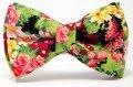 Бабочка Цветочная оригинальный подарок папе на день отца