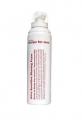 Пена для бритья Ultra Sensitive Shaving Foam