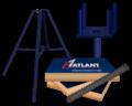 Комплектующие для опалубки (перекрытий) «Атлант»