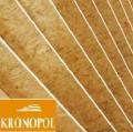 Плиты строительные OSB-3 Kronopol
