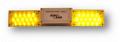 "Device of the light notification ""COMCON USOPP"