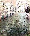 Плитка базальтовая термостойкая
