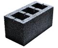 Будівельні блоки (шлакоблоки)