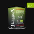 Кофе молотый TUBERGA Bio 100% Arabica