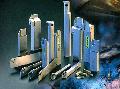 Металлорежущий твердосплавный инструмент: токарный, резьбонарезной, канавочный, производство TaeguTec ( Ю.Корея ).