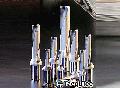 Твердосплавный инструмент для обработки отверстий, пр-во TaeguTec (Ю.Корея).