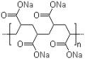 NeoCryl B, акриловые смолы, неокрил, neocril