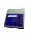 Панель для дозированного разлива воды и учета проданной воды и товара PDWA-01